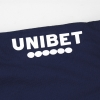 2020-21 Rangers Castore Training Shirt *As New* S
