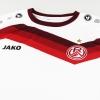 2020-21 Rot-Weiss Essen Jako Home Shirt *As New* 4XL