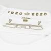 2020-21 Royal Antwerp Jako Away Shirt *As New* M