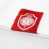 2020-21 Royal Antwerp Jako Away Shirt *As New* XL