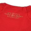 2020-21 Royal Antwerp Jako Home Shirt *As New*