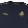 2020-21 Royal Antwerp Jako Third Shirt *As New*