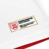 2020-21 Samsunspor Macron '55yr Commemorative' Away Shirt *w/tags*