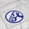 2020-21 Schalke Umbro Away Shirt *w/tags*