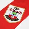 2020-21 Southampton Under Armour Away Shirt *w/tags* XL