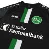 2020-21 St Gallen Jako Away Shirt *As New* XL