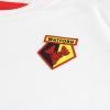 2020-21 Watford Kelme Away Shirt *BNIB*