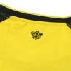 2020-21 Watford Kelme Home Shirt *BNIB*