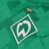 2020-21 Werder Bremen Umbro Home Shirt *w/tags*