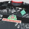 2020-21 Werder Bremen Umbro Third Shirt *w/tags* M