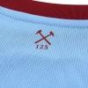 2020-21 West Ham Umbro '125 Years Away Shirt *As New* M