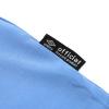2020-21 West Ham Umbro '125 Years Away Shirt *As New*