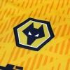 2020-21 Wolves adidas Home Shirt *BNIB*