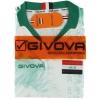 2020 Iraq Givova Home Shirt *BNIB*