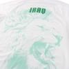 2020 Iraq Givova Track Jacket *BNIB* M