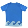 2020 Pescara Special Edition Rainbow Shirt *BNIB*