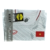 2020 Vietnam Away Shirt *BNIB*