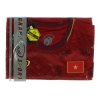 2020 Vietnam Home Shirt *BNIB*