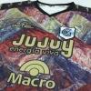 2021 Club Atlético Gimnasia y Esgrima Retiel '90th Anniversary' Third Shirt *BNIB*