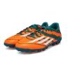 adidas Messi 10.3 Artificial Grass Football Boots *BNIB*