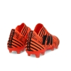 adidas Nemeziz 17.1 FG Firm Ground Football Boots *BNIB*