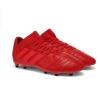 adidas Nemeziz 17.3 FG Firm Ground Junior Football Boots *BNIB* 5.5