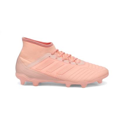 adidas Predator 18.2 FG Firm Ground Football Boots *BNIB*