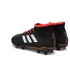 adidas Predator 18.2 Firm Ground Football Boots *BNIB* 7