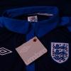 England World Cup 2010 Polo Shirt *BNWT* S