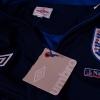 England World Cup 2010 Track Jacket *BNWT* XXL