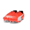 Puma evoSpeed 1.4 Mixed SG Soft Ground Football Boots *BNIB*