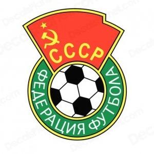 CCCP/Russia