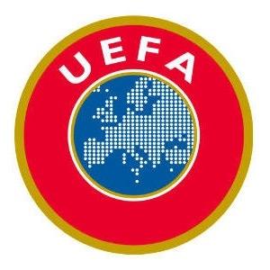 European Clubs