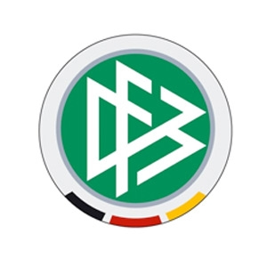 German Clubs