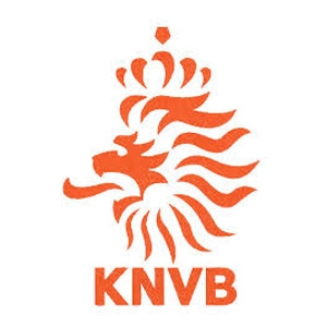 Other Dutch Clubs