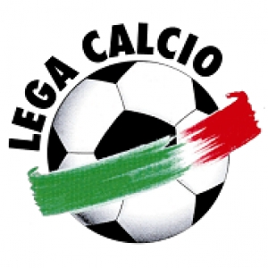Other Italian Clubs