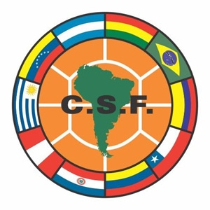 Other South American Teams