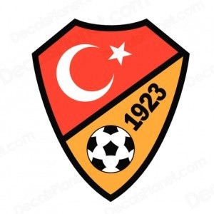 Turkish Clubs