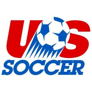 USA Soccer Clubs